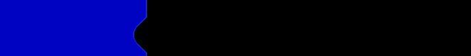 EAN-Code.net